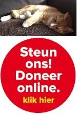 Steun Vermistedieren.nl